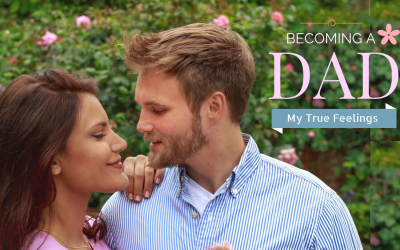 Dad to Be – The Road To Parenthood