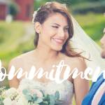 Six Reasons We Decided to Commit to One Another